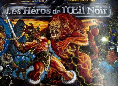 maxireves_HEROS_OEILNOIR_1