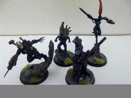 maxireves-assassinorum-painted-3