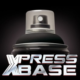 Maxireves P August Bombe Spray