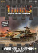 Maxirêves-Tanks-boite-de-base