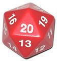 MAxireves D7 rouge noir