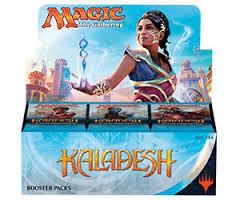 maxireves-boite-boosters-kaladesh
