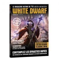 MAXIREVES_white-dwarf-0216