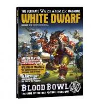 maxireves-white-dwarf-decembre