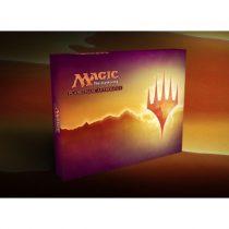 magic-planechase-anthology