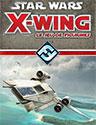 Maxireves U Wing