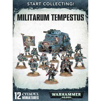 Maxireves start-collecting-militarum-tempestus