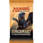 Maxireves magic-the-gathering-amonkhet-booster-vf