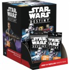 Maxireves star-wars-destiny-36-boosters-Ame de la Rébellion