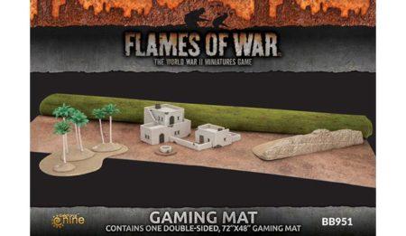 maxireves-gaming-mat