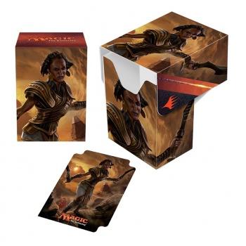 Maxireves deck box Age de la destruction V3