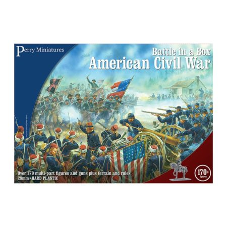 maxireves-american-civil-war-battle-set