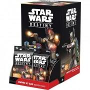 Maxireves star-wars-destiny-boite-de-36-boosters-empire-at-war