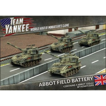 Maxireves team-yankee-abbot-field-battery