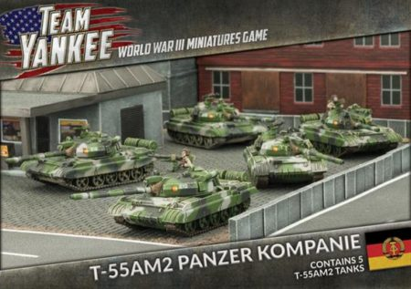 maxireves-T55AM2-Panzer
