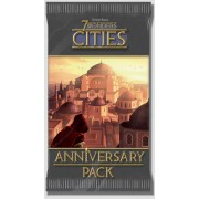 Maxireves 7-wonders-cities-anniversary-pack-vf