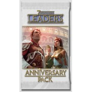 Maxireves 7-wonders-leaders-anniversary-pack