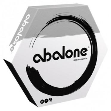 Maxireves Abalone