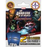 Maxireves dice-masters-vf-gardiens-de-la-galaxie-booster