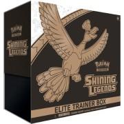 Maxireves pokemon-elite-trainer-box-sl-35-legendes-brillantes-ho-oh-vf