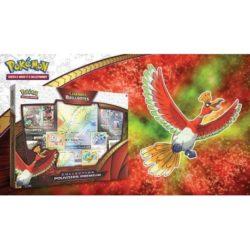 Maxireves coffret-pokemon-sl35-ho-oh-gx