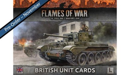 maxireves-british-card