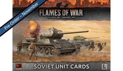 maxireves-soviet-card
