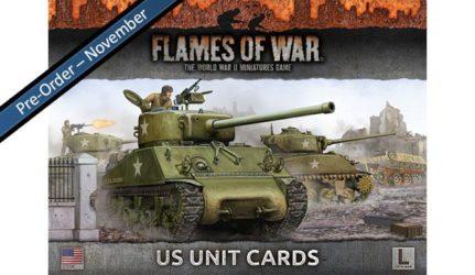 mxireves-us-unit-card