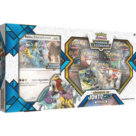 Maxireves pokemon-coffret legendes-de-johto-gx
