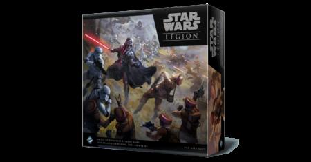 maxireves-legion1