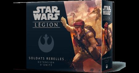 maxireves-soldats-rebelles1