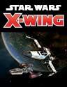 Maxireves SW X Wing Kit de conversion Racialles et Scélérats