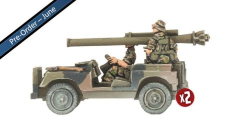 maxireves-anti-tank-land-rover