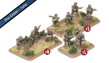 maxireves-australian-mechanised-platoon