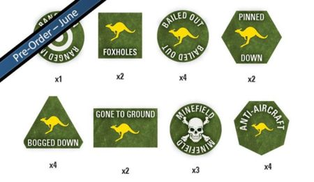 maxireves-australian-token-set