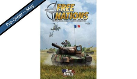 maxireves-free-nation
