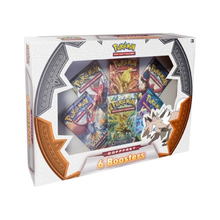 Maxireves coffret-pokemon-6-boosters