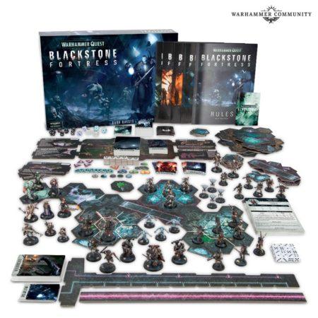 BlackstonePreOrderPreview-Nov4-BlackstoneBoxContents20tg