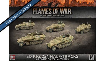 Maxireves-SDFfz251