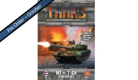 Maxireves-starter-tanks-modern-war
