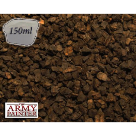 Maxireves battlefields-battlefield-rocks.jpg