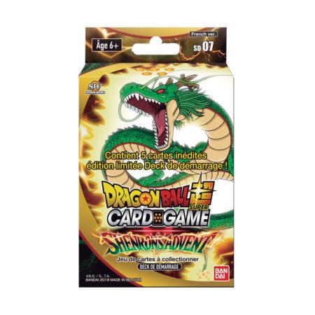 Maxireves dragon-ball-super-card-game-starter-7-shenron