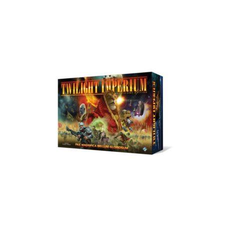 Maxireves twilight-imperium-4e-edition-vf