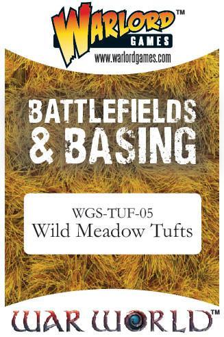 maxireves-TUF-05_Wild_Meadow_Tufts_grande