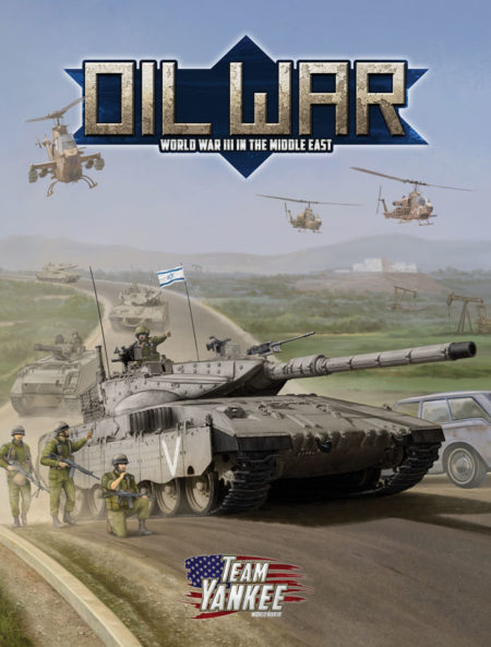 Oil-Wars-Cover-a