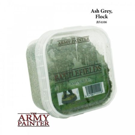 battlefields-ash-grey