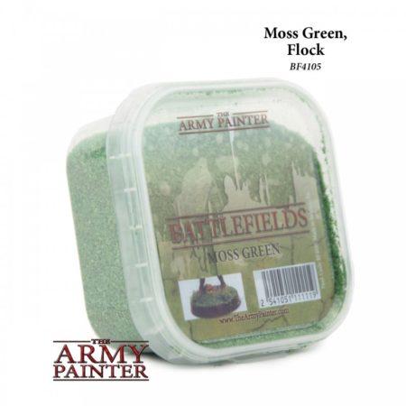 battlefields-moss-green