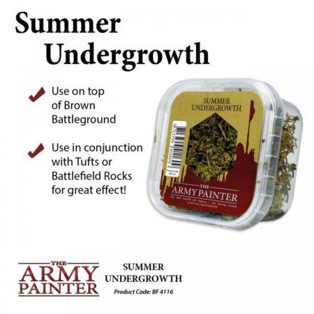 summer-undergrowth