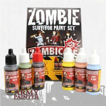 warpaints-zombicide-survivor-set