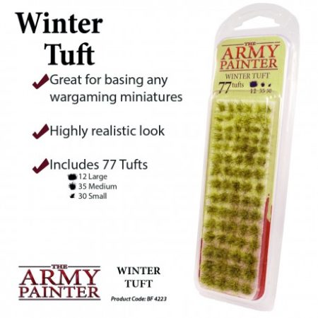 winter-tuft